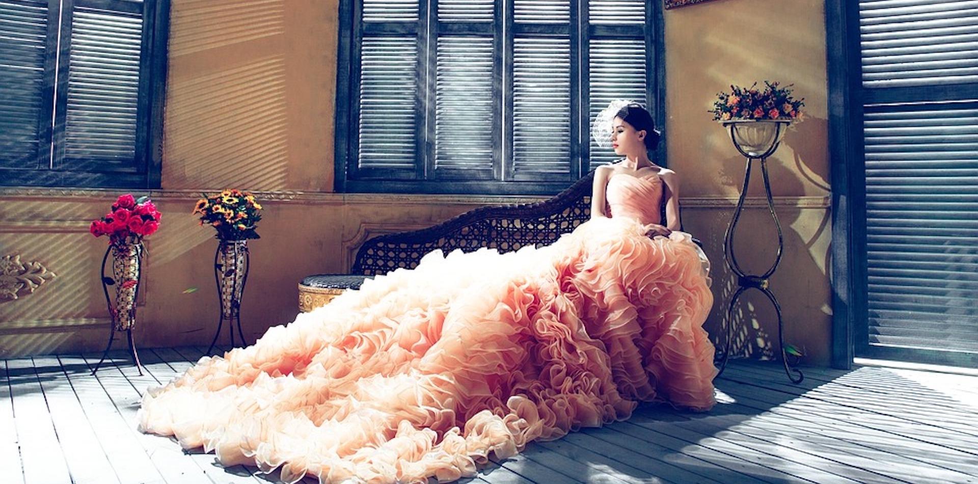 Maison de Couture